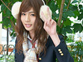 カリスマ読モJKが男の娘としてAVデビュー!!RUKI君