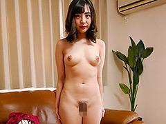フェチ:素人娘の全裸図鑑3
