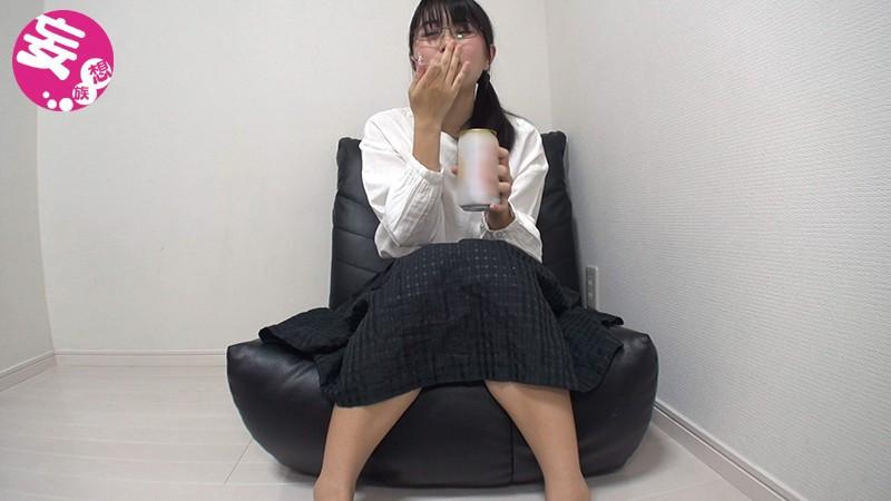 ゲーマーで腐女子塾講師おねえさん チ●ポでぶっ壊れた