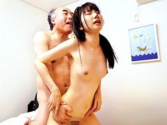 禁断の果実 今村加奈子4時間-【女優】