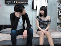 SEX隠し撮り・そのまま勝手にAV発売。別格イケメン18