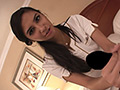 ロスでナンパした美乳エステティシャンがAVデビュー ジアンナ