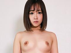 フェチ:素人娘の全裸図鑑6