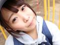 素人・AV人気企画・女子校生・ギャル サンプル動画:ボーイッシュな彼女は脱ぐとボインな隠れ巨乳。