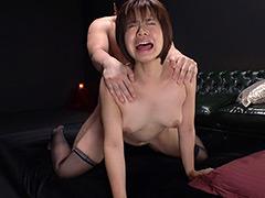 いやらしい人妻 赤瀬尚子:熟女