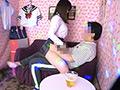 素人AV出演ドキュメント(1)巨乳即尺嬢がり勉女子。 七海