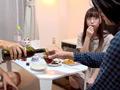 素人・AV人気企画・女子校生・ギャル サンプル動画:やらせろ地味子 ALAS-0022