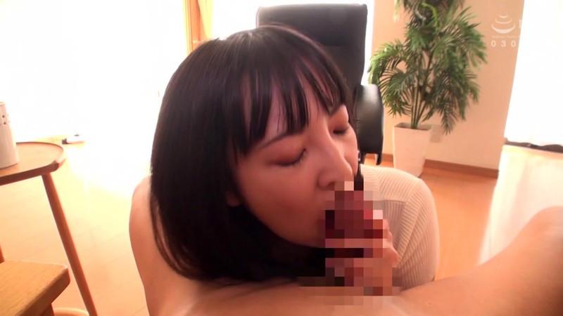 催●連鎖-同僚嫉妬女MC- ましろ杏
