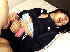 監禁拘束永続絶頂少女 つぐみ 水沢つぐみ