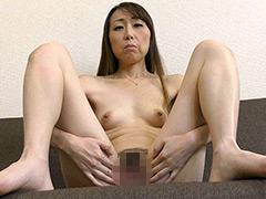 全裸鑑賞/熟女編