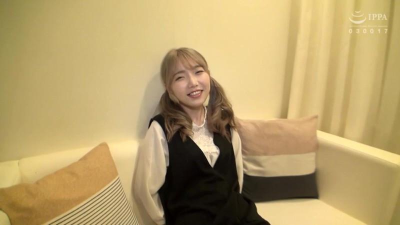 エロ動画7   後催●中毒 彼女の隙間-ギャップ- 夏原唯サムネイム02
