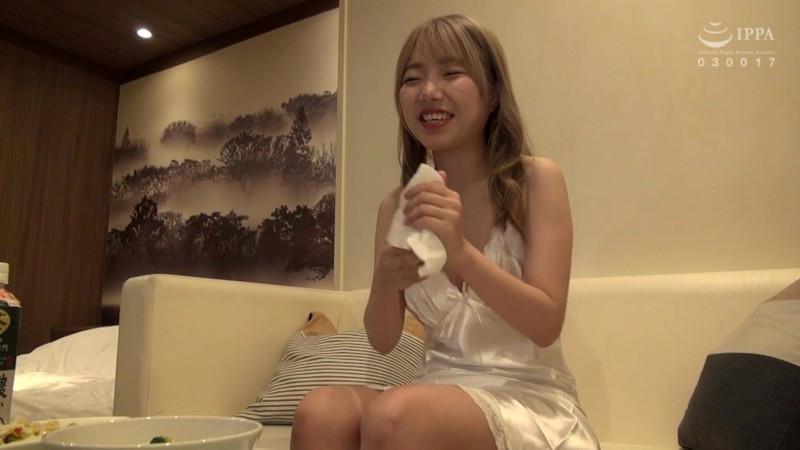 エロ動画7   後催●中毒 彼女の隙間-ギャップ- 夏原唯サムネイム08