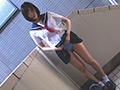 円女交際 中出しoK18歳 クールドM美少女中出し娘 環ニコ
