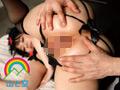 医療従事者肛姦アナルに対するド変態な性癖を満たしたく