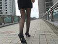 パンストと脚 特別編