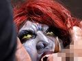 バミューダ8周年企画 妖獣人姦 これがあの…弥生みづき