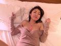 強催●中毒 彼女の別顔-ダークフェイス- 香苗レノン
