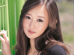 【エロ動画】ケンチャナヨ紀行 韓国美女をハメてきました!2のエロ画像