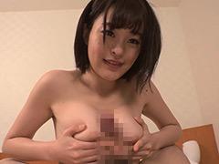 AV女優無修正・アダルト動画・サンプル動画:「老舗おっぱいパブ」 山井さゆみ