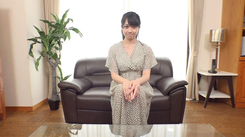 妊娠したくてAVデビュー!! あすかさん(34)