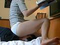 プライベートプレイ VOL.48 OL女子の窒息顔騎責め