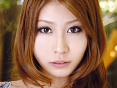 【エロ動画】弟の嫁 紗奈のエロ画像
