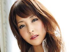 【エロ動画】売られる人妻 楓まおのエロ画像
