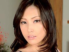【エロ動画】夫の上司に寝取られて 真白希実 吉岡奈々子のエロ画像