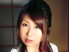 【エロ動画】人妻の悲劇 池田美和子のエロ画像