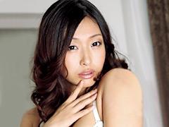 【エロ動画】山本美和子にエロいことをしてもらいませんか!!!のエロ画像