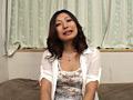 山本美和子にエロいことをしてもらいませんか!!! 2