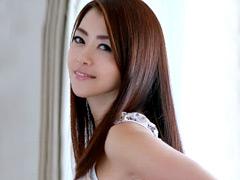 【エロ動画】美人家庭奉仕員(ホームヘルパー)とやる!のエロ画像