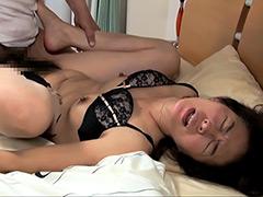 【エロ動画】接吻情事 とびきり濃厚な接吻とセックスのエロ画像