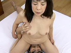 昭和生まれ 五十路のエロ熟女24人4時間