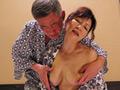 中高年夫婦が再び燃え上がる濃厚な接吻と絡み合う性交 彩月かおる,里中亜矢子,高畑ゆり