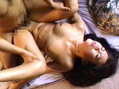 【エロ動画】不倫 ‐泥沼に嵌った妻の密会の記録集‐のエロ画像