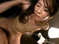 【エロ動画】ファーストクラス四十路美魔女中出しセックス10人のエロ画像