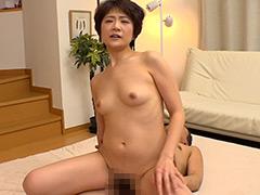ショートカットグラマラス美熟女に中出し12人 VOL.02