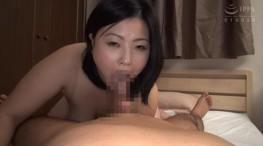 エロ動画7   とある夫婦のリアルなセックスライフ VOL.02サムネイム01