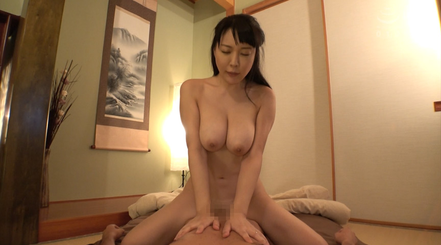 エロ動画7   とある夫婦のリアルなセックスライフ VOL.02サムネイム09