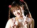 子供服でやられたい!私はド変態女2 上原優,浅井千尋,青空のん