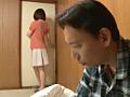 不倫/かけおち 濃厚セックス 7