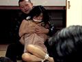 被害者は妻 夫の前で婦女暴行 黒田ユリ,小池絵美子,葉月菜穂,紫月