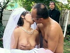 中年男の夢を叶えるセックス やりたい放題!