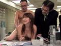 男なら誰もがやってみたいと思う夢のセックスの数々。見知らぬ女でも、知り合いの女でもやりたい放題好き放題!!欲望の種をまき散らせ!!性に飢えた男たちのための本物嗜好エロ映像作品のシリーズ第2弾!!