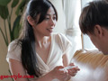 妻の愛をたしかめたくて 卯水咲流 サンプル画像0010