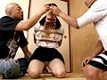 愛玩少女 アナル人形5 蒼葉ゆめ 4