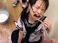 体罰学園 むかいねね,永瀬あき,椎名りく,真咲南朋,宮咲志帆