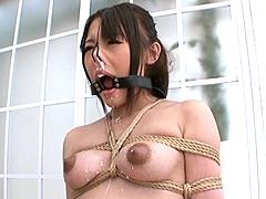 男優桜井ちんたろうの調教日記3