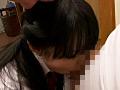 nakajima-0126(scap/013)
